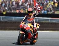 Repsol, Honda renew MotoGP alliance through 2020