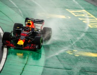 Verstappen escapes punishment for Grosjean qualifying incident