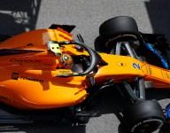 MEDLAND: McLaren's hard work still to come
