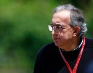 Sergio Marchionne, 1952-2018