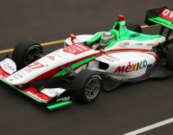 Decisive Mazda Road to Indy weekend in store at Mid-Ohio