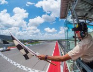 Double-win weekend for Woods, Ely in Pirelli Trophy West USA