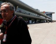 MEDLAND: The immeasurable impact of Marchionne