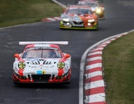 SAFEisFAST: Driving the Green Hell