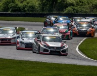 PWC makes Northwest return this weekend with 58th Rose Cup Races at Portland