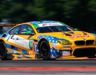 Watkins Glen GTD winners: 'Who would have bet on Turner Motorsport to win?'