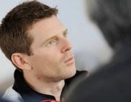 Davidson ready for WEC return, LMP2 debut with DragonSpeed