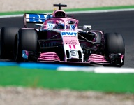 Rival bidder questions Stroll-led Force India deal