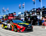 CRANDALL: Signs of the times at Furniture Row