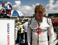 'Shy' Sirotkin feels performances have been underrated