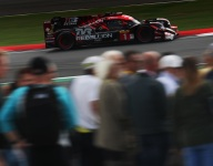 KILBEY: The WEC needs to get real about its LMP1 problem