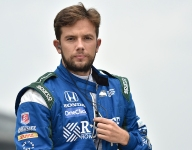 Munoz to replace Wickens for Portland, Sonoma