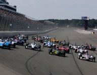 Racing on TV, Aug. 16-19