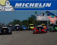 IMSA extends PC endurance races for 2019