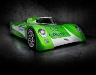 Panoz shelves GT-EV plans