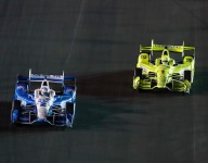 Racing on TV, Aug. 24-27