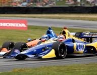 Racing on TV, Aug. 31-Sept. 3