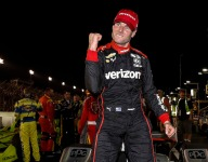 Bobby Unser: Power 'knows he can win anyplace and anytime'