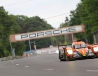 FIA delays decision on TDS Le Mans appeal