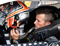 Long-running hydration issue led to Kahne stand-down