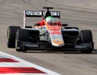 Pulcini dominates GP3 Race 1 at Sochi
