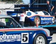 Porsche announces Rennsport Reunion VI line-up