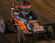 USAC midget race returns to IMS for 2019