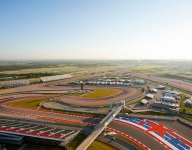 PRUETT: Will everything be awesome at COTA?