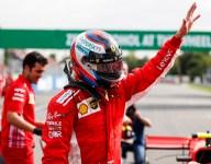 Raikkonen-Sauber talks started after Monza