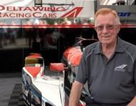 Racing patron/entrepreneur Don Panoz dies at 83