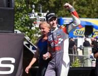 Malukas upstages VeeKay in Pro Mazda finale