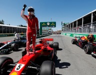 MEDLAND: F1's qualifying works. Why mess with it?