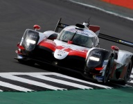 Toyota Gazoo agrees to performance changes for Fuji