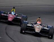 Kiel replaces Phillips as Schmidt GM [UPDATED]