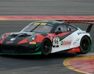 Pfaff Motorsports joins WeatherTech SportsCar Championship