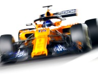 De Ferran explains lack of McLaren development