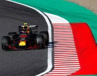 Whiting explains Japanese GP penalties