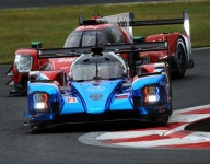 Privateer LMP1 teams say EOT changes don't close Toyota gap