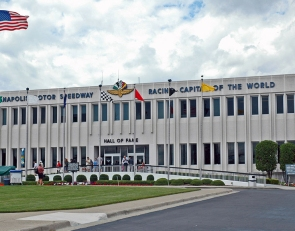 IMS Museum launches new travel/tour packages