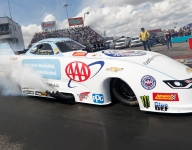 Torrence, Hight, Gray, Tonglet claim Texas wins