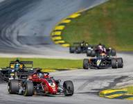 F3 Americas enters penultimate event at NOLA