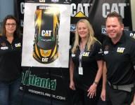 Heinricher Racing to field all-female Acura team in GTD