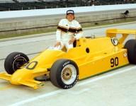 Former IndyCar, IMSA driver Whittington sentenced to prison