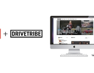 RACER and DriveTribe align to extend motorsport content and commercial opportunities