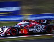 FIA further amends LMP1 EoT ahead of Fuji qualifying