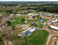 Interview: Monster Energy Motocross of Nations promoter Tim Ritchie