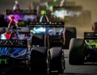 IndyCar engine manufacturer talks for 2021 continuing
