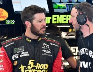 No quit in Furniture Row