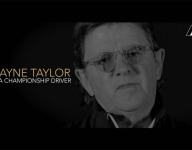 IMSA video: 50th Anniversary Celebration, Episode 9 - Wayne Taylor