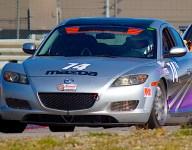 SportsCar magazine predicts the SCCA Runoffs: Touring, GT